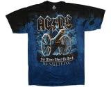 Acdc 21 Gun Salute T-Shirt