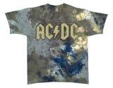 Acdc Ac Dc T-Shirt