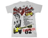 Acdc Bad Boy Boogie T-Shirt