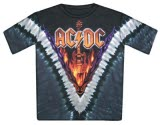 Acdc Hells Bells T-Shirt
