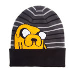 official Adventure Time Jake Beanie