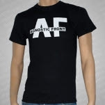 Agnostic Front AF T-Shirt