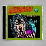 Alexisonfire Watch Out CD