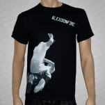 Alexisonfire Fight T-Shirt