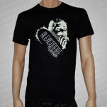 Alexisonfire scream T-Shirt