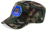 Alien Colonial Marines Uscm Baseball Hats