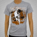 A Life Once Lost Innards T-Shirt