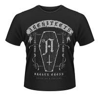 Architects Coffin T-Shirt