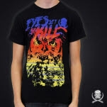 Arkaik Clothing ESTK Collab T-Shirt