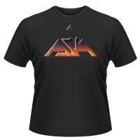 Asia Eyes T-Shirt