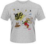 Asterix Punch T-Shirt