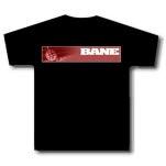 Bane Disco Ball 2 T-Shirt