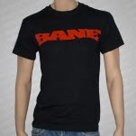 Bane Give Blood T-Shirt