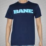 Bane Leaf T-Shirt