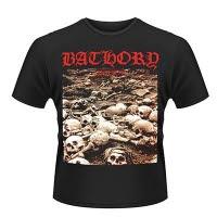 Bathory Requiem T-Shirt