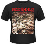 Bathory Requiem T-Shirt