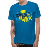 Batman Thwack T-Shirt