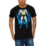 Batman Full Body T-Shirt
