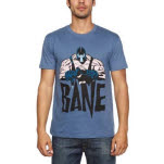 Batman Bane T-Shirt