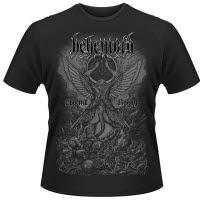 Behemoth Phoenix Rising T-Shirt