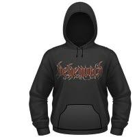 Behemoth Christ Hoodie Shirt