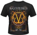 Black Veil Brides Class T-Shirt