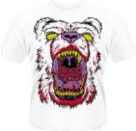 Blood On The Dance Floor Polar Bear T-Shirt