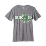 Brad Money Tri Blend Heather T-Shirt