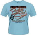 Breaking Bad Better Call Saul T-Shirt