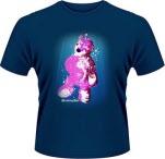 Breaking Bad Teddy Pool T-Shirt