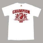 Champion Lions T-Shirt