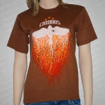 Chiodos Bird T-Shirt