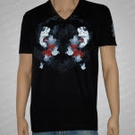 Chiodos Doves T-Shirt