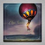 Circa Survive Circa Survive On Letting Go CD