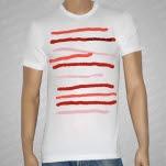 City And Colour Colour T-Shirt