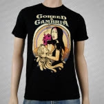 Coheed and Cambria Cambria T-Shirt