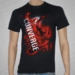 Converge Protectors Need Protectors T-Shirt
