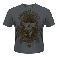 Dc Originals Batman Gotham City T-Shirt
