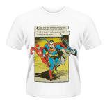 Dc Originals Trio T-Shirt