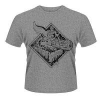 Dc Originals Last Son Of Krypton T-Shirt
