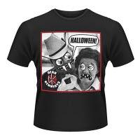Dead Kennedys Halloween T-Shirt