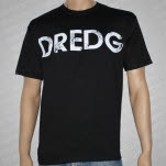 Dredg Ship Black T-Shirt