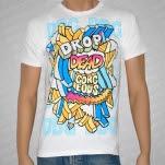 Drop Dead Gorgeous Dream T-Shirt