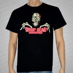 Drop Dead Gorgeous Monster T-Shirt