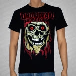 Drop Dead Gorgeous Kill Kill Kill T-Shirt