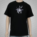 Eighteen Visions Vanity Black T-Shirt