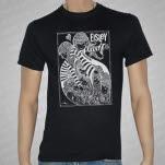 Eisley Dupree Family T-Shirt