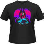 Electric Wizard Witchfinder T-Shirt