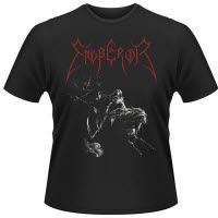 Emperor Rider 2005 T-Shirt
