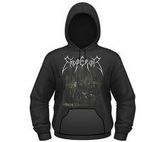 Emperor Anthems 2014 Hoodie Shirt